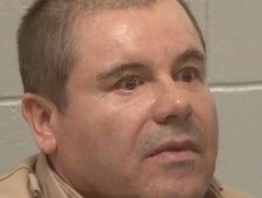 Apelarán sentencia de El Chapo Guzmán