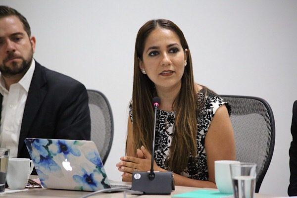Con el nuevo Hospital General Regional de León, nuestro estado está a la vanguardia en servicios de salud: diputada Libia García