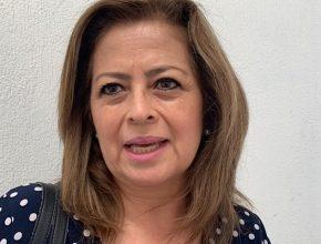 """Pide Asociación de Padres de Familia fortalecer """"Operativo Mochila"""" en la entidad"""